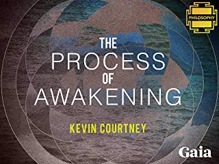 The Process of Awakening - Season 1