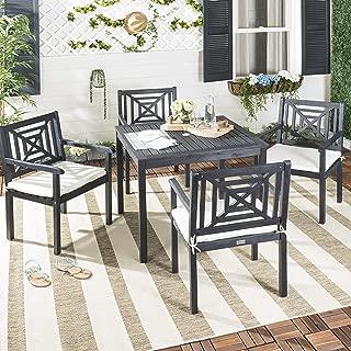 Best mainstays alexandra square 5-piece patio dining set Reviews