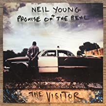 Best neil young and promise of the real Reviews