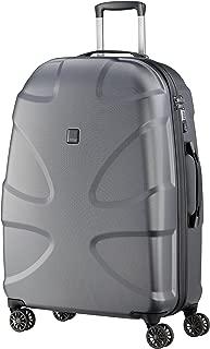 titan x2 luggage