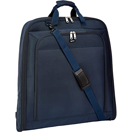 Amazon Basics Premium Garment Bag