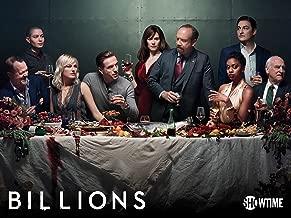 Best stream billions season 3 episode 1 Reviews