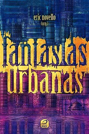 Fantasias Urbanas