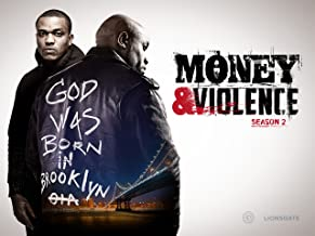 Best money and violence season 3 Reviews
