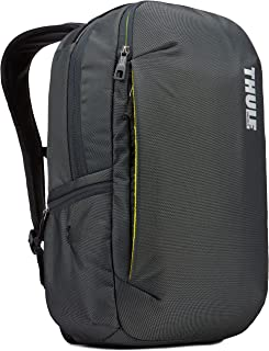 Thule Luggage Subterra 23L Backpack