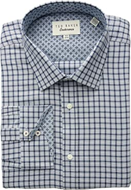 Ambrer Dress Shirt