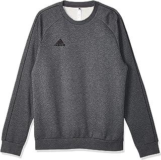 adidas Men's Core 18 Sweatshirt