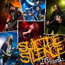 Bludgeoned to Death (Live) [Explicit]