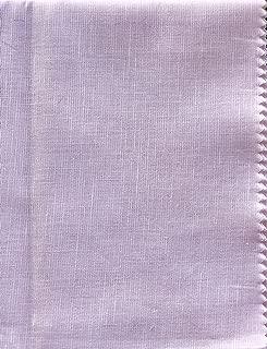 Unstitched Linen Shirt Fabrics