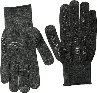 DEFEET ET Dura Glove