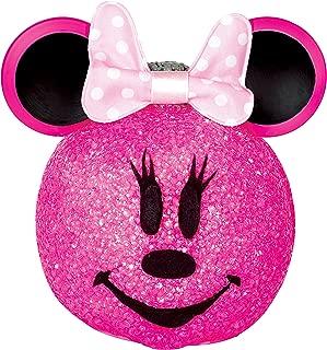 Best halloween pumpkin mickey mouse Reviews