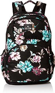 Volcom Women's Fieldtrip Poly Backpack