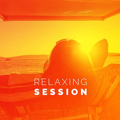 Amazon com: Static in the Air: Relaxing Music Therapy: MP3 Downloads