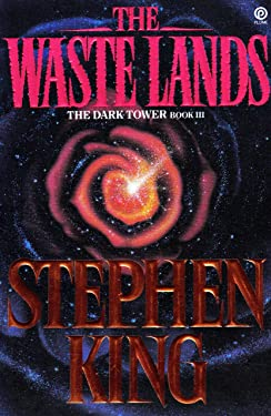 THE WASTE LANDS ISBN: 0-452-26740-4