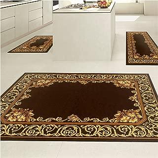 Best dining set carpet Reviews
