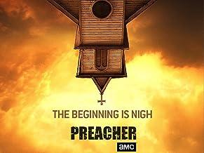 Best Preacher - Season 01 Review
