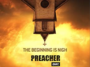 Best preacher season 1 Reviews