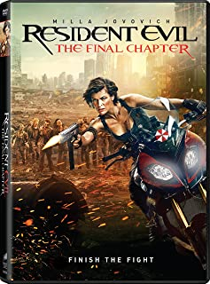 Resident Evil 1 Best Ending Jill
