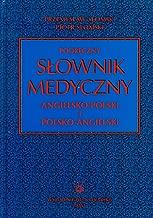 polish medical dictionary