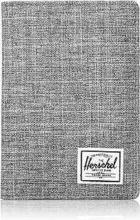 Herschel Men's Raynor RFID Passport Holder