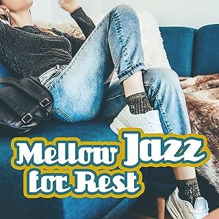 smooth jazz mellow blend