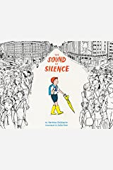The Sound of Silence Kindle Edition