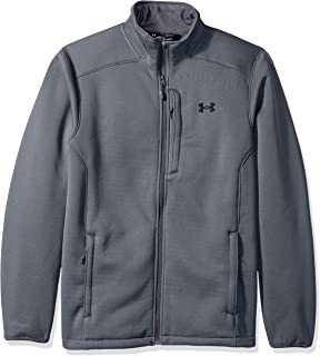 Under Armour Men's Ua Extreme ColdGear Jacket
