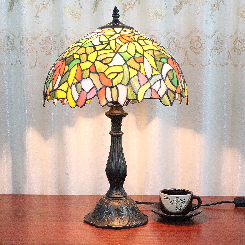 BOBE 12-Zoll-Idyllisches Dorf Cafe Cafe Cafe Schlafzimmer handgemachten -Lampe B072N53X5V     | Attraktiv Und Langlebig  9abcc2