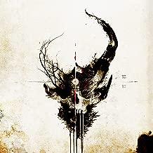 demon hunter the extremist
