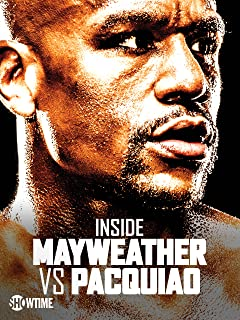 Best mayweather pacquiao money Reviews