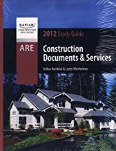 Best kaplan construction documents and services Reviews