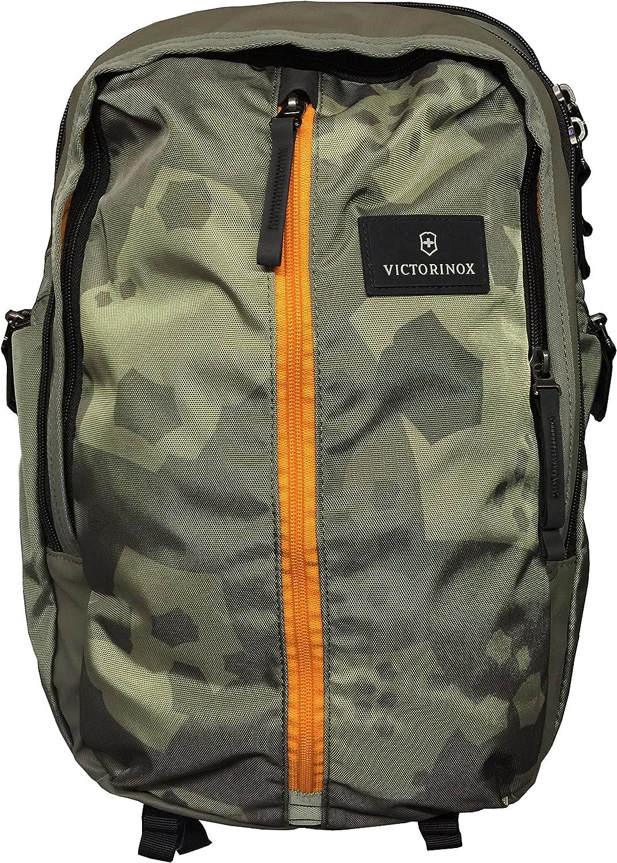 best waterproof backpack for college