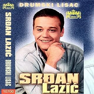 Best serbian pop music Reviews