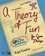 Theory of Fun for Game Design PDF