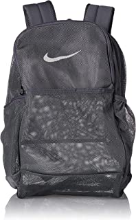 Unisex-Adult Brasilia Mesh Backpack - 9.0