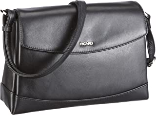 Picard Schultertasche Really