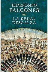 La reina descalza (Spanish Edition) eBook Kindle