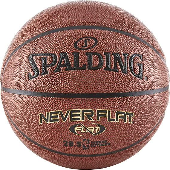 63 803z no Colour specified Spalding /NBA neverflat Outdoor