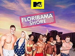 MTV Floribama Shore Season 2