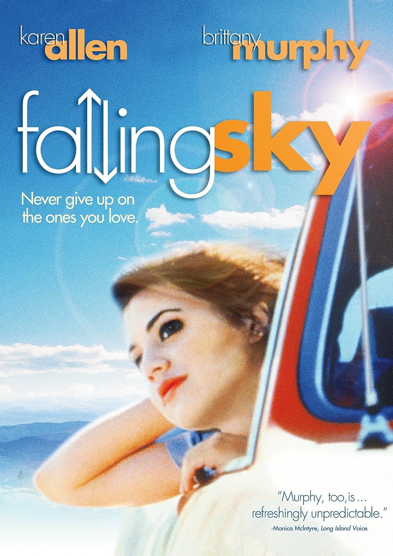Max 88% OFF Falling Finally popular brand Sky