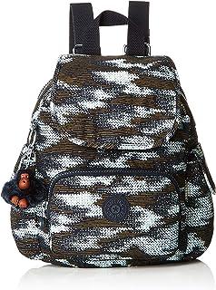 Kipling Damen City Pack Mini Backpacks, 27x29x14 Centimeters (B x H x T)