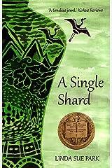 A Single Shard Paperback