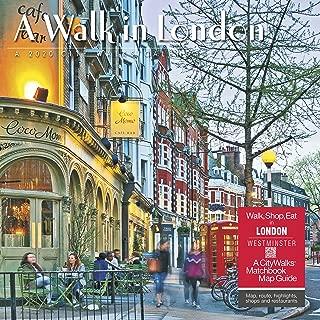 kalendar restaurant london