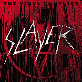 Best slayer lp box set Reviews