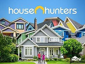House Hunters, Season 148