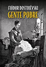 Gente pobre (Clássicos da literatura mundial)