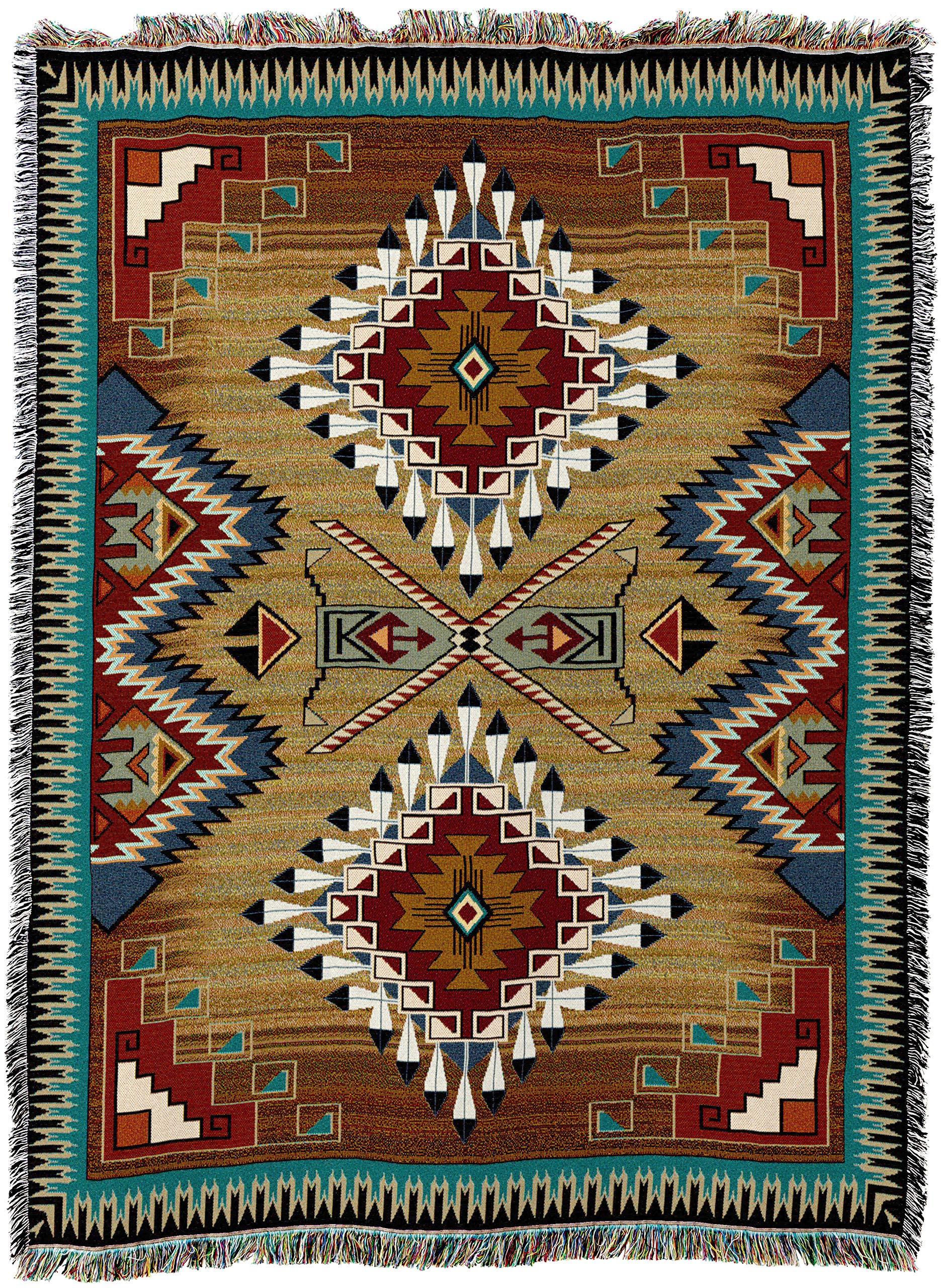 Native American Indian Patterns Free Patterns
