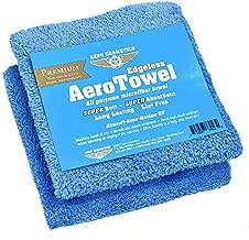 abro microfiber car cleaning cloth