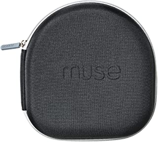 The Brain Sensing Headband Official Carrying Case