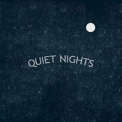 Amazon com: Paper Anniversary: Sleepy Night Music: MP3 Downloads